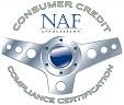 NAF Association